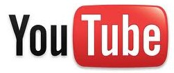 View SINDO Videos in YouTube